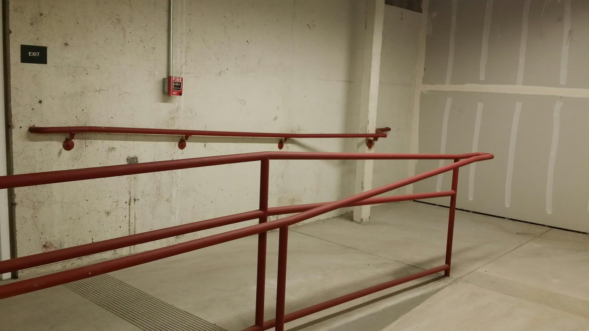 3-rail-ADA-ramp-handrail-1
