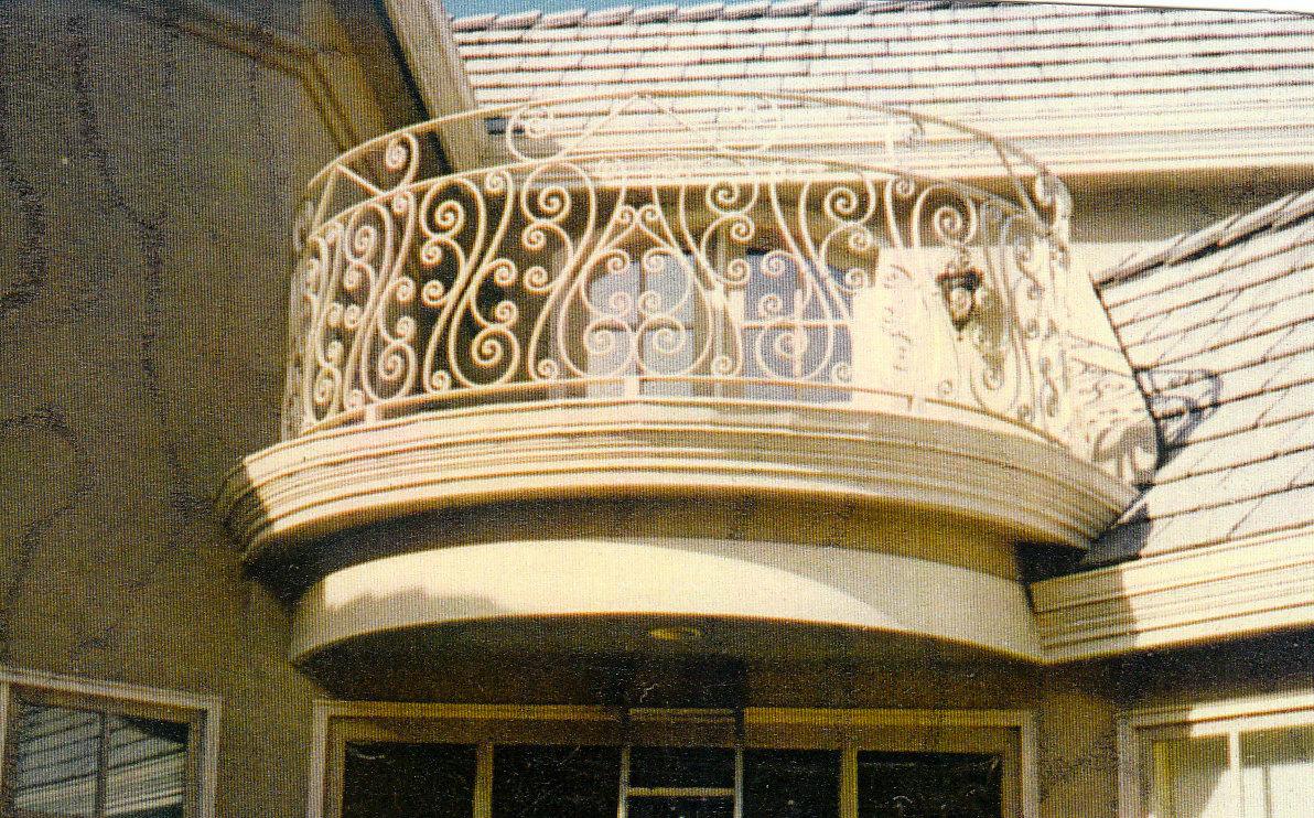 balconie-1