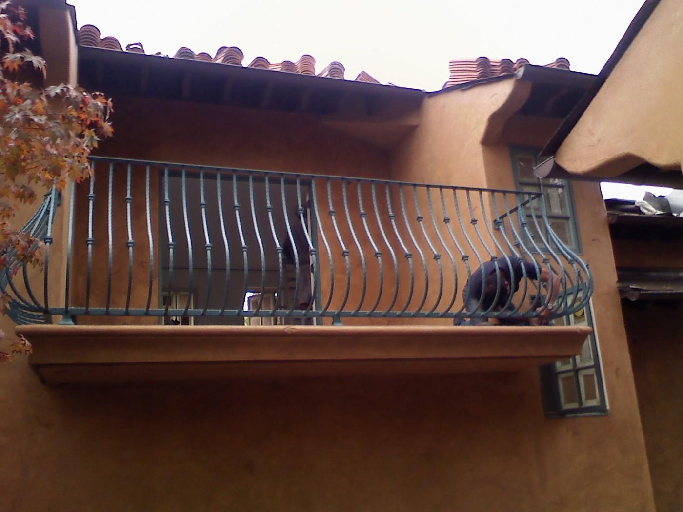 chandler_balcony